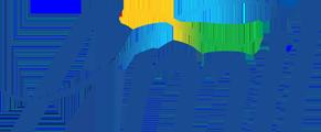Planos de Saúde e Planos Odontológicos Amil Saúde - Unicare Brasil