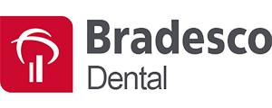 Planos de Saúde e Planos Odontológicos Bradesco - Unicare Brasil