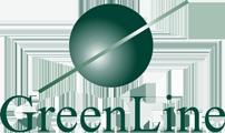 Planos de Saúde e Planos Odontológicos Green Line - Unicare Brasil