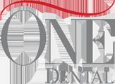 Planos de Saúde e Planos Odontológicos One Health - Unicare Brasil