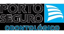 Porto Seguro Odontológico - Unicare Brasil