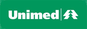 Planos de Saúde e Planos Odontológicos Unimed - Unicare Brasil
