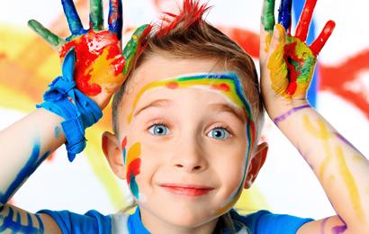 plano-dental-kids-unicare-brasil