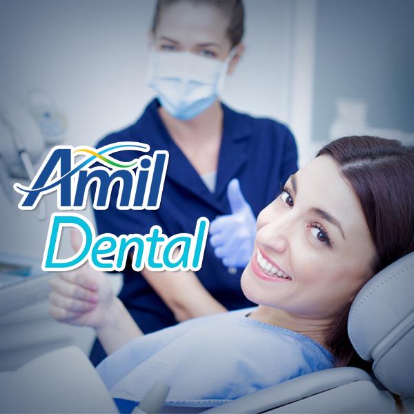 banner-amil-planos-dentais-unicare-brasil