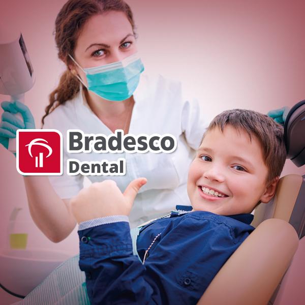 banner-bradesco-planos-dentais-unicare-brasil