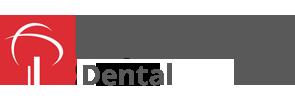 Bradesco Dental - Unicare Brasil